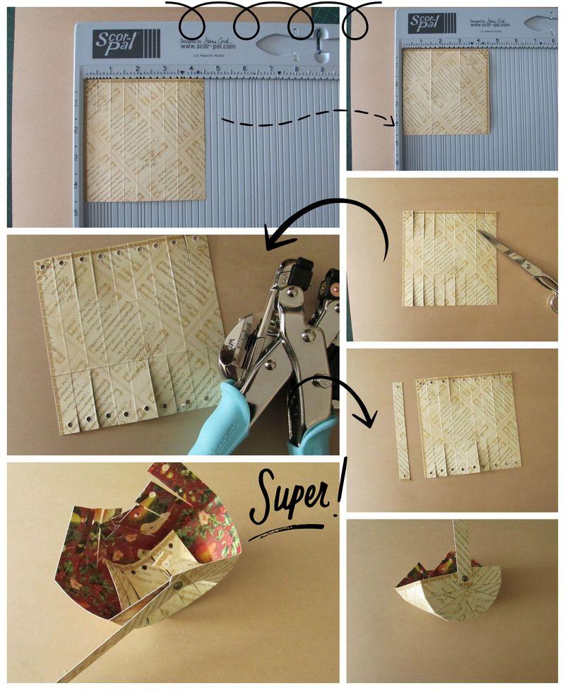 12daysofChristmas-Graphic45-AlbertoJuarez-tutorial-1-of-2