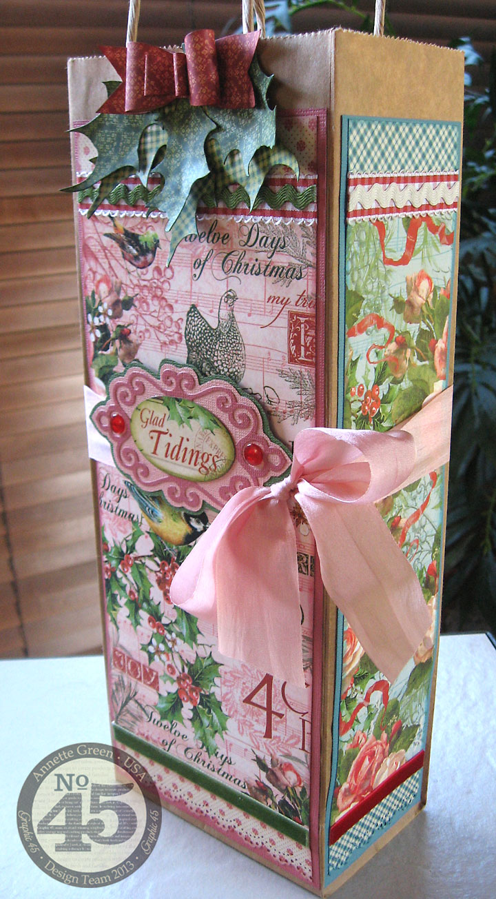 12-Days-of-Christmas-Altered-Wine-Bag-Photo-Graphic45-Annette-Green-2-of-8