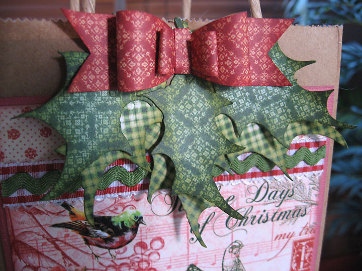 12-Days-of-Christmas-Altered-Wine-Bag-Photo-Graphic45-Annette-Green-4-of-8