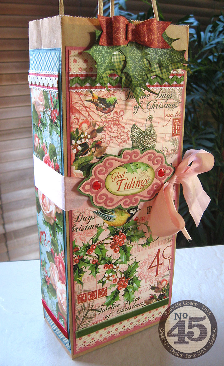 12-Days-of-Christmas-Altered-Wine-Bag-Photo-Graphic45-Annette-Green-1-of-8