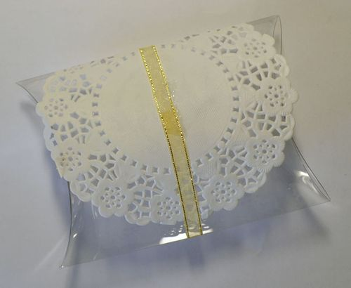 12 days of Christmas_ step x step_pillow box_ karen shady step 1