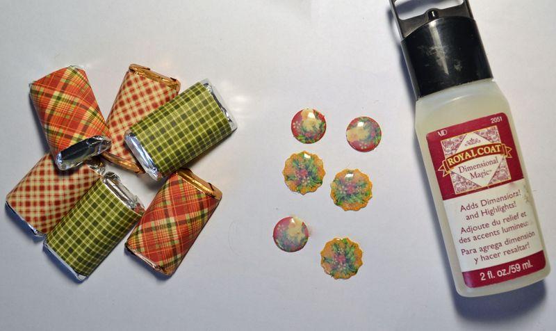 12 days of Christmas_ step x step_pillow box_ karen shady_step 8