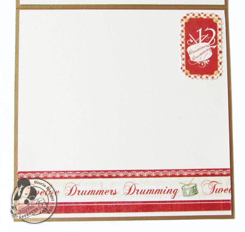 Card-12d