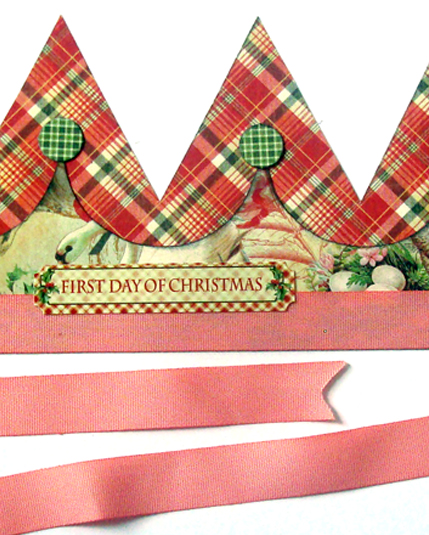 Graphic45_12DaysofChristmas_Cracker_Crown_NBattilana_3