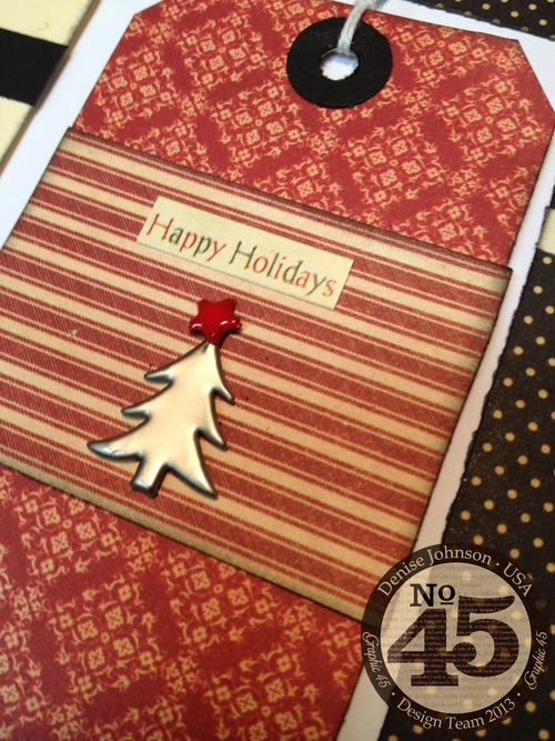 Gift-tag-set-12-days-of-Christmas-Graphic45-Denise-Johnson-6-of-10