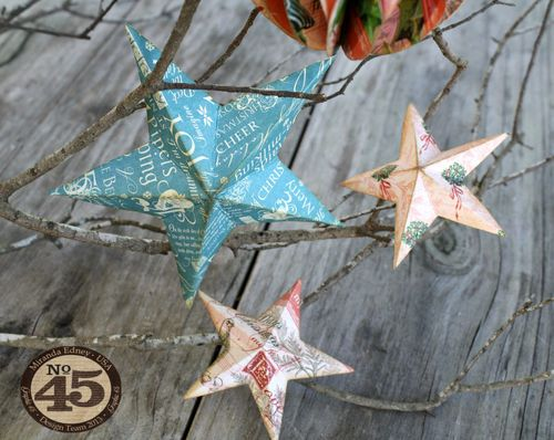 Handmade-Christmas-Ornaments-Graphic-45-Miranda-Edney-2-of-3