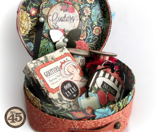 Graphic45-Couture-Hat-Box-AlbertoJuarez-1-of-8