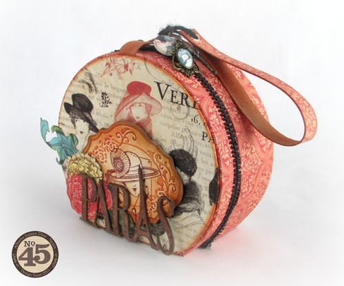 Graphic45-Couture-Hat-Box-AlbertoJuarez-6-of-8