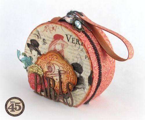 Graphic45-Couture-Hat-Box-AlbertoJuarez-6-of-8