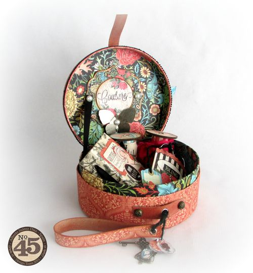 Graphic45-Couture-Hat-Box-AlbertoJuarez-4-of-8