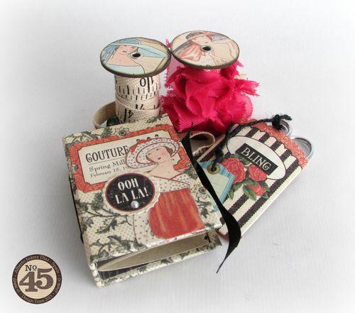 Graphic45-Couture-Hat-Box-AlbertoJuarez-3-of-8