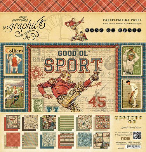 Gool-ol'-sport-12x12-pad-cover-PR