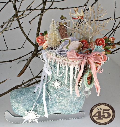 Winter-Wonderland-Altered-Ice-Skate-Graphic-45-Miranda-Edney-5-of-6