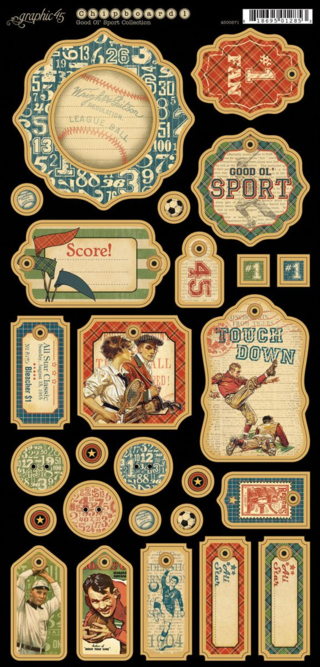 Good-ol-sport-chipboard-tags-1-PR