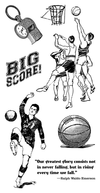 Good-Ol-Sport-cling-stamps_02