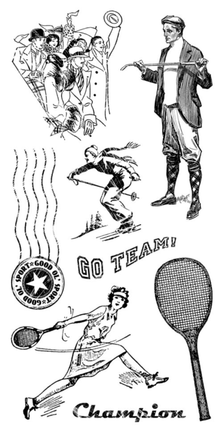 Good-Ol-Sport-cling-stamps_03