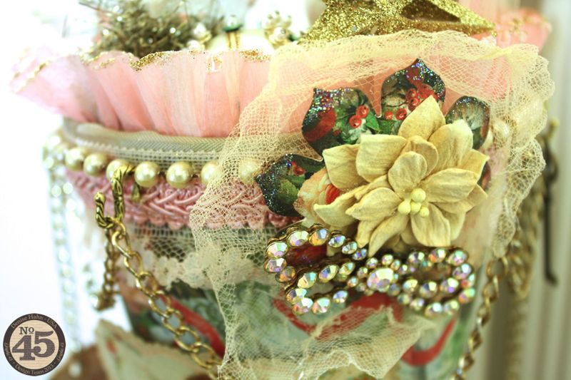Denise_Hahn_Graphic_45_12_Days_of_Christmas_Victorian_Tussy_Mussy - 03-imp