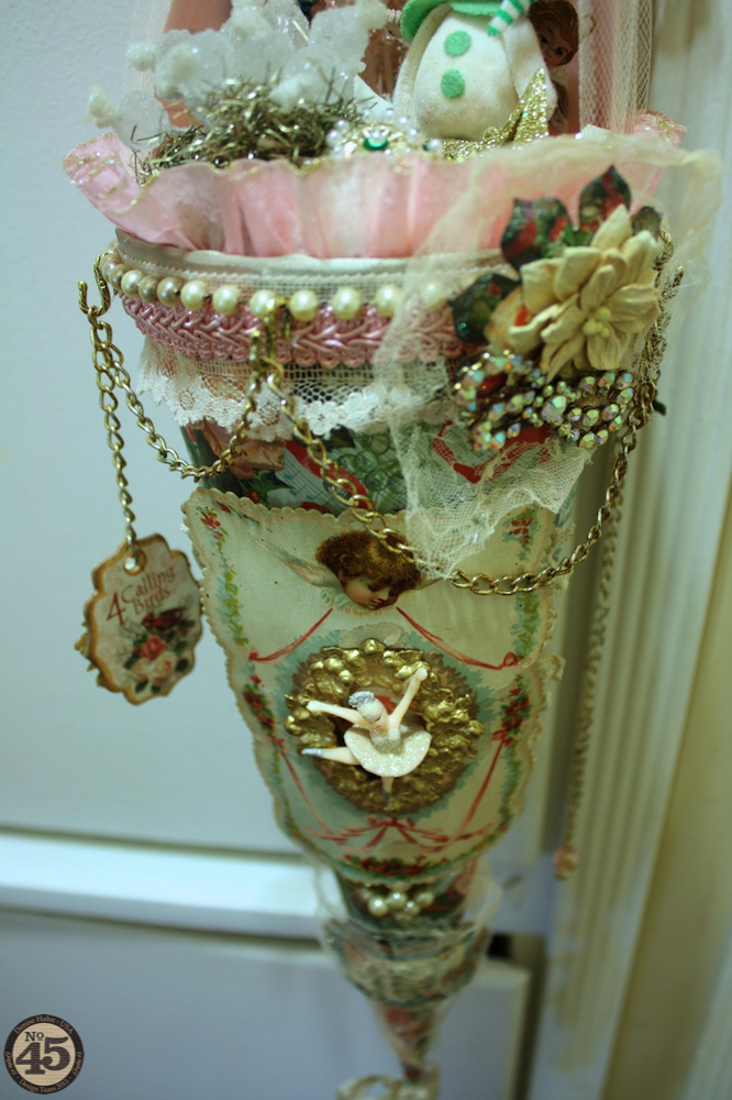 Denise_Hahn_Graphic_45_12_Days_of_Christmas_Victorian_Tussy_Mussy - 13-imp