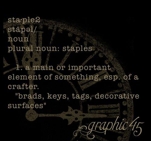StaplesdefinitionGraphic45