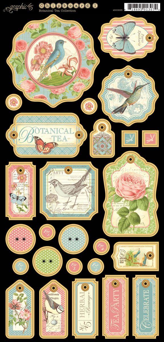 image from http://aviary.blob.core.windows.net/k-mr6i2hifk4wxt1dp-14010622/3c631826-0c61-497e-9741-b0d2ab7cca59.png