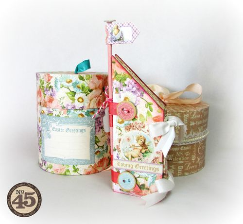 Graphic45-SweetSentiments-Carrousel-AlbertoJuarez-1-of-8