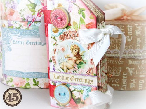 Graphic45-SweetSentiments-Carrousel-AlbertoJuarez-2-of-8