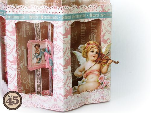Graphic45-SweetSentiments-Carrousel-AlbertoJuarez-5-of-8