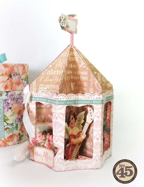 Graphic45-SweetSentiments-Carrousel-AlbertoJuarez-7-of-8