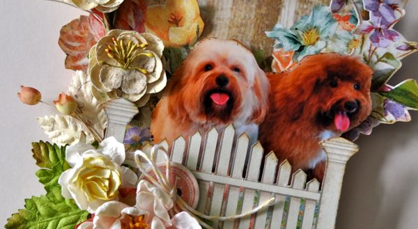Secret-Garden-Altered-Cheeseboard-Tutorial-Graphic-45-Susan-Lui-5of5