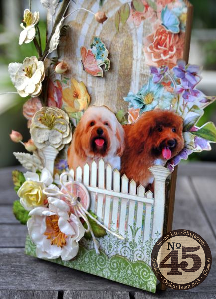 Secret-Garden-Altered-Cheeseboard-Graphic-45-Susan-Lui-4of4