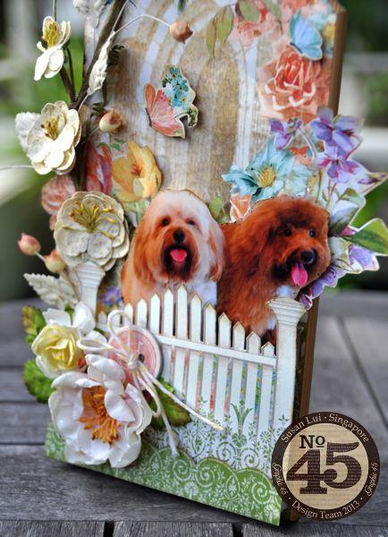 Secret-Garden-Altered-Cheeseboard-Graphic-45-Susan-Lui-4of4