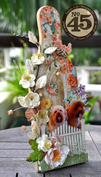 Secret-Garden-Altered-Cheeseboard-Graphic-45-Susan-Lui-1of4