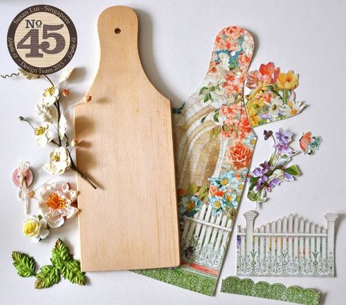 Secret-Garden-Altered-Cheeseboard-Tutorial-Graphic-45-Susan-Lui-1of5
