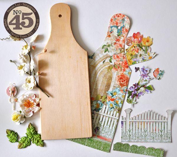Secret-Garden-Altered-Cheeseboard-Tutorial-Graphic-45-Susan-Lui-1of5