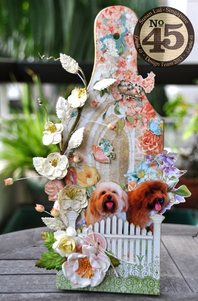 Secret-Garden-Altered-Cheeseboard-Graphic-45-Susan-Lui-3of4.