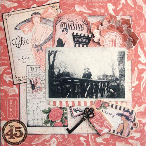 Graphic45_Couture_NBattilana_CHA_album_2of23
