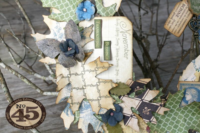 French-Country-Altered-Leaf-Letter-Graphic-45-Miranda-Edney-3-of-4