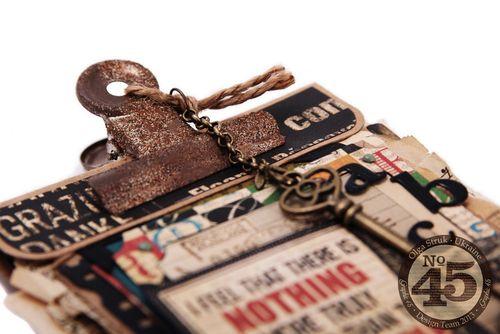 November-Note-Holder-4
