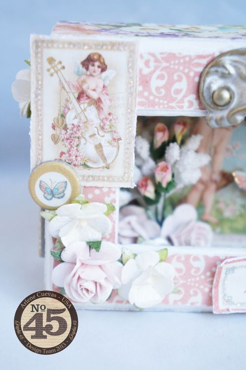 Arlenecuevas_Jan2014CHA_SweetSentiments_MatchbookBox_Photo4