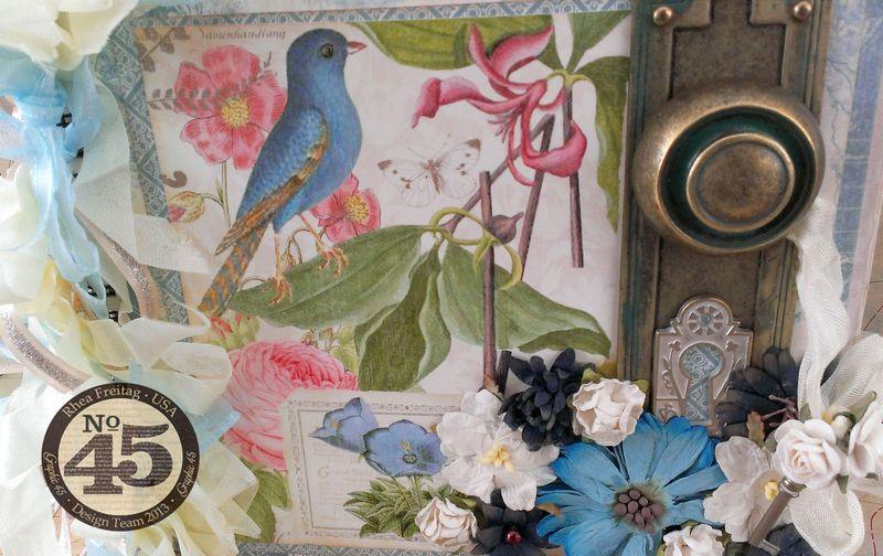 Botanical_Tea_Easel_Book_Rhea_Freitag_2_of_13