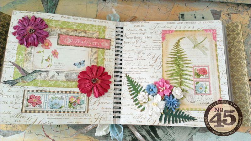 Botanical_Tea_Easel_Book_Rhea_Freitag_7_of_13