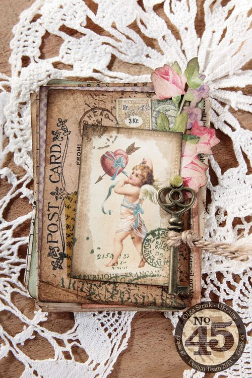 Winter-CHA-2014-ATC-Valentine-4