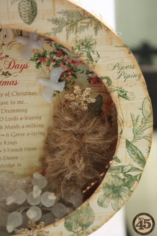 Denise_Hahn_Graphic_45_12_Days_of_Christmas_altered_brie_box - 04-imp