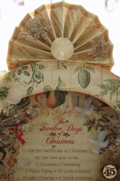 Denise_Hahn_Graphic_45_12_Days_of_Christmas_altered_brie_box - 10-imp