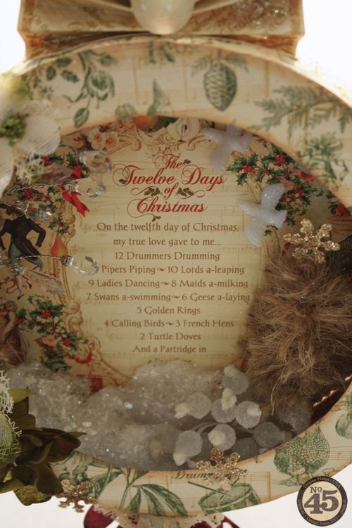 Denise_Hahn_Graphic_45_12_Days_of_Christmas_altered_brie_box - 03-imp