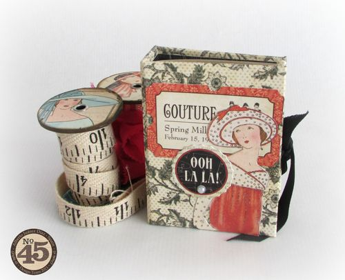 Graphic45-Couture-Hat-Box-AlbertoJuarez-2-of-8