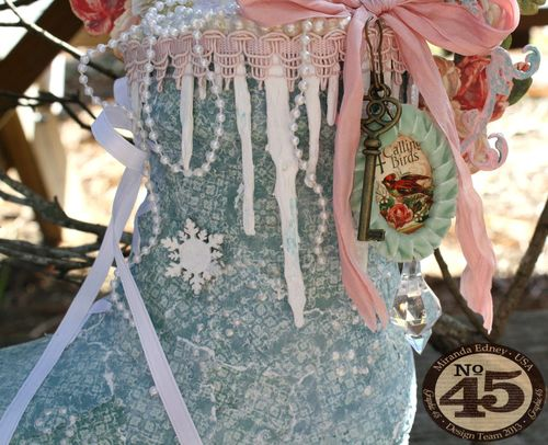 Winter-Wonderland-Altered-Ice-Skate-Graphic-45-Miranda-Edney-3-of-6