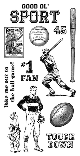 Good-Ol-Sport-cling-stamps_01
