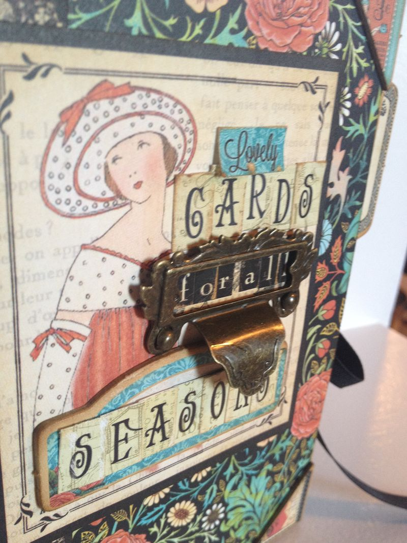 Couture-Book-Box-CHA-Graphic45-Denise-Johnson-7-of-11