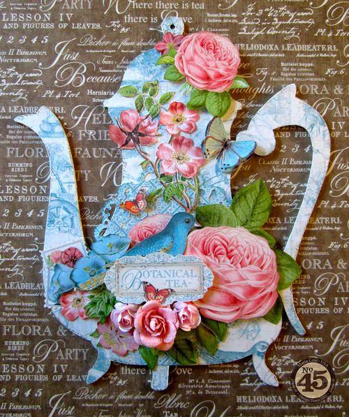 Botanical-Tea-Teapot-Graphic45-Maria-Cole-1-of-5